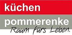 Küche kaufen Küchenstudio Hamburg Einbauküchen Möbel Pommerenke