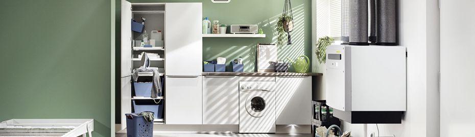 Hauswirtschaftsraum Kuche Kaufen Kuchenstudio Hamburg Einbaukuchen