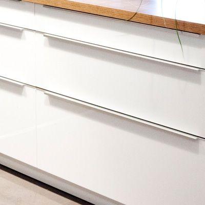 Küchenfronten Küche Kaufen Küchenstudio Hamburg Einbauküchen Möbel