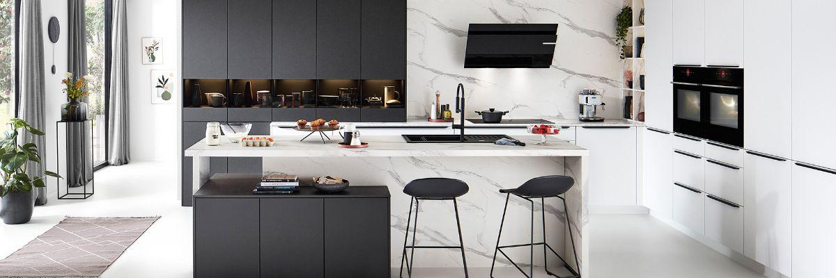 Nobilia Küchen Informationen Zur Marke Küche Kaufen