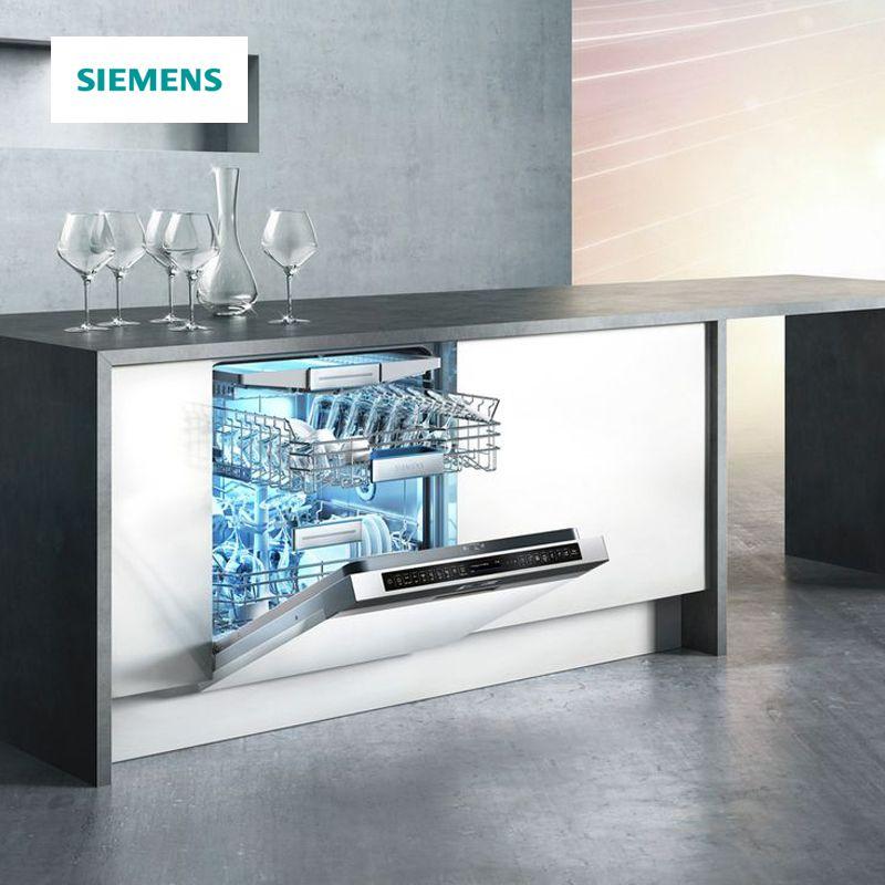 Siemens brilliantshine