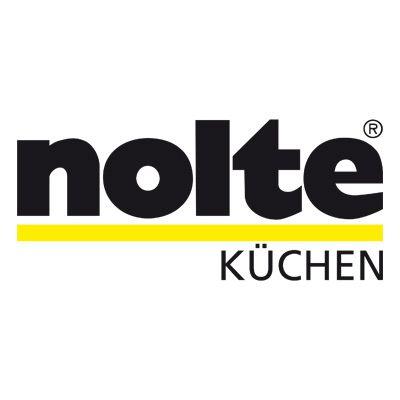 Nolte Küchen - Alle Neuheiten, alle Informationen - Küchen ...