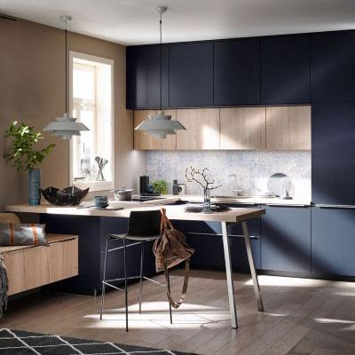 Häcker Küchen - Informationen zur Marke - Küche kaufen Küchenstudio ...
